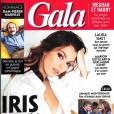 Gala, mai 2019.