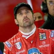 Patrick Dempsey finit 30e (sur 32) au 24 heures du Mans... Bravo, l'important était de participer !