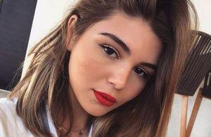 Lori Loughlin mise en examen : Sa fille Olivia quitte le domicile familial