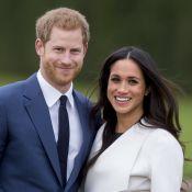 Meghan Markle, Harry et le bébé : Révélations sur l'accouchement en secret