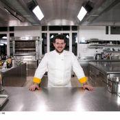 """Top Chef 2019 – Guillaume : """"Samuel a été plus fort, je n'ai pas de regret"""""""