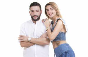 Malika et Medhi (L'Île de la tentation) bientôt mariés: la candidate en dit plus