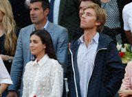 Alessandra et Christian de Hanovre: Après le baptême du petit Welf, fans de Nole