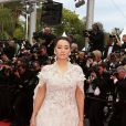 """Gong Li - Montée des marches du film """"The Dead Don't Die"""" lors de la cérémonie d'ouverture du 72e Festival International du Film de Cannes. Le 14 mai 2019 © Jacovides-Moreau / Bestimage"""