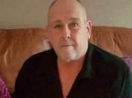 """Suicide de Steve Dymond : Son ex-femme """"heureuse qu'il brûle en enfer"""""""