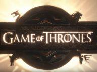 Game of Thrones : Une actrice de la série a refusé de tourner avec son ex