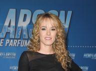 Élodie Fontan quitte Clem : elle dévoile les raisons de son départ surprise