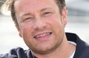 Jamie Oliver annonce la faillite de ses restaurants : polémique au Royaume-Uni