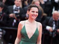 Virginie Ledoyen et Leonardo DiCaprio réunis à Cannes, 19 ans après La Plage