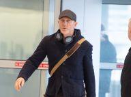 Daniel Craig blessé : James Bond va subir une opération
