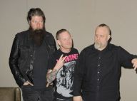 Slipknot : La fille de Shawn Crahan serait morte d'une overdose, à 22 ans