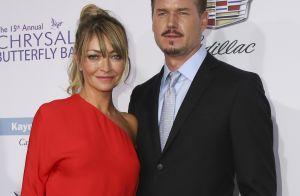 Rebecca Gayheart : L'ex d'Eric Dane a pensé au suicide après un grave accident