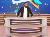 Cyril Hanouna, le canular jugé homophobe : Le Refuge présente ses excuses