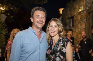 Benjamin Griveaux : L'ex-secrétaire d'État est papa pour la troisième fois