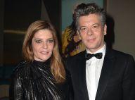 Chiara Mastroianni primée à Cannes : Son ex Benjamin Biolay aux anges !