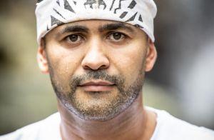 Mohamed (Koh-Lanta), son coup de sang contre Cyril : les vraies raisons révélées