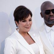 Kris Jenner : Son petit ami Corey au coeur d'une dispute chez les Kardashian