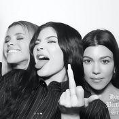 Kourtney Kardashian et Sofia Richie : Réunies et complices pour Scott Disick