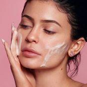 Kylie Jenner : Son soin pour la peau jugé nocif... Les internautes en colère !
