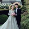 Lang Lang : Les coulisses de son mariage pharaonique au château de Versailles