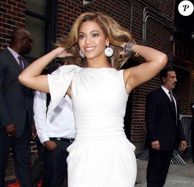 Beyoncé, son annulation de dernière minute pourrait lui coûter cher