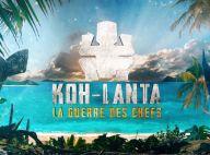 """Koh-Lanta 2019 : Une candidate """"très attristée"""" par la mort de deux êtres chers"""