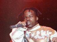 Bushwick Bill (Geto Boys) : Le rappeur est mort d'un cancer du pancréas