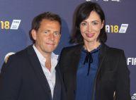 Géraldine Maillet : Son compagnon Daniel Riolo décrié même loin des médias...