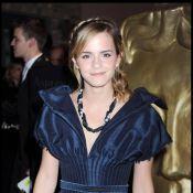 Emma Watson : le cinéma ne lui suffit plus ! Ben SI ! (réactualisé)