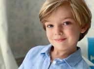 Madeleine de Suède : Les 4 ans de Nicolas et ses 6 ans avec Chris en images