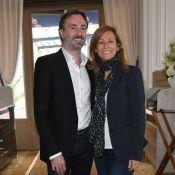 Anne Gravoin, Franck Dubosc déchaîné... : Début d'été mémorable en Bretagne