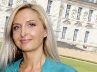 Alexandra Morel (Affaire conclue) victime d'un braquage : ce drame a tout changé