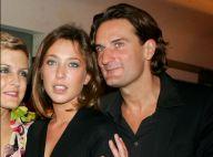Laura Smet mariée à Raphaël : son ex Frédéric Beigbeder ravi de la cérémonie