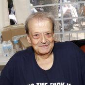 """Guy Carlier, papa fier d'Antoine et motivé à 70 ans : """"J'ai maigri..."""""""