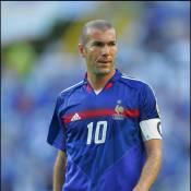 Zinedine Zidane, Didier Drogba et Samuel Eto'o rechaussent les crampons...