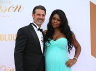 Patrick Mouratoglou et Ada : soirée stylée avec Serena Williams et Hilary Swank