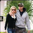 Naissance - Anna Kournikova et Enrique Iglesias sont parents de jumeaux prénommés Nicholas et Lucy