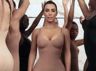"""Kim Kardashian accusée d'appropriation culturelle : son """"Kimono"""" fait polémique"""