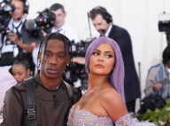 Kylie Jenner de nouveau enceinte ? La vidéo qui sème le doute