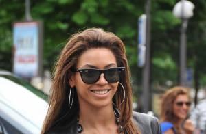 Quelles lunettes de soleil pour l'été ? Prenez modèle... sur vos stars préférées !