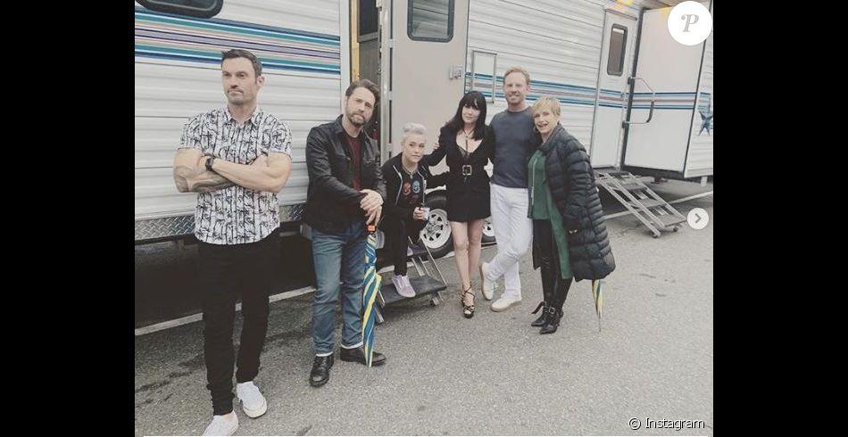 [TV] 90210: le Spin Off de Beverly Hills - Page 3 4895570-la-serie-culte-des-annees-1990-beverly-h-950x0-2