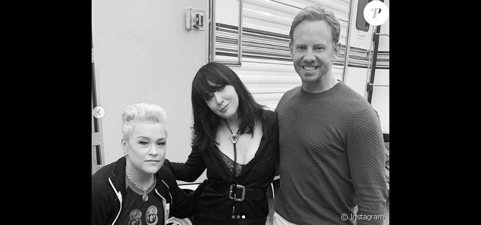 [TV] 90210: le Spin Off de Beverly Hills - Page 3 4895576-la-serie-culte-des-annees-1990-beverly-h-950x0-1