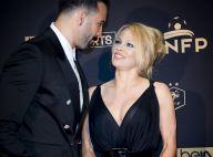 """Pamela Anderson séparée d'Adil Rami : """"Je me suis peut-être servie de lui aussi"""""""