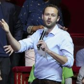 """David Belliard, candidat à Paris : """"Je ne voulais pas être gay"""""""