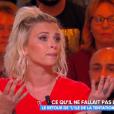 """Les chroniqueurs de """"Touche pas à mon poste"""" donnent leur avis sur """"L'île de la tentation"""" - 26 aveil 2019, sur C8"""