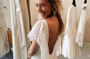 Laura Smet, son mariage : elle s'est