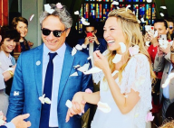 """Laura Smet, son mariage : elle s'est """"pris la tête"""" sur la date symbolique"""