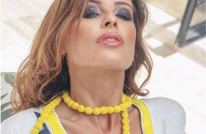 Malika Ménard divine en caftan : l'ex-Miss France lance une collection capsule