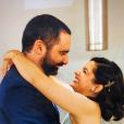 "Tara, révélée dans ""Top Chef 2018"" (M6), s'est fiancée à son chéri Nagi."
