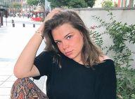 Camille Gottlieb fête ses 21 ans : bikini et pause café en bonne compagnie